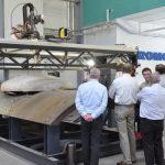 Urządzenia spawalnicze Promotechu podbijają niemiecki rynek