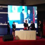 Huawei zacieśnia współpracę z polskimi instytucjami naukowymi