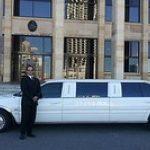 Luksus dla biznesmenów