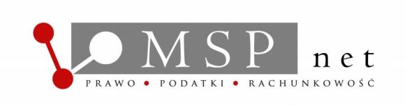 Przeterminowane należności – kiedy i gdzie szukać pomocy w windykacji BIZNES, Gospodarka - Problem oczekiwania na spłatę przeterminowanych należności z tytułu faktur za towar lub usługę nie jest niestety obcy polskim przedsiębiorcom.