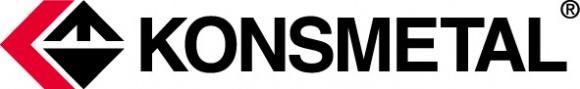 Konsmetal modernizuje fabrykę w Nidzicy Przemysł, BIZNES - Konsmetal, lider polskiego rynku mechanicznych zabezpieczeń mienia, wytwarza swoje urządzenia na terenie Polski, we własnej fabryce w Nidzicy. Dla dalszego podniesienia wydajności i jakości produkcji wdrożono w niej w pełni zautomatyzowaną instalację magazynowo-produkcyjną.