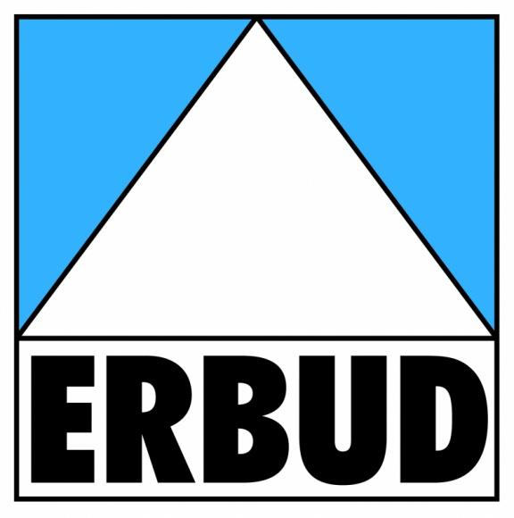 ERBUD generalnym wykonawcą kompleksu mieszkalnego - Kraków BIZNES, Infrastruktura - Erbud S.A., jedna z pięciu największych firm budowlanych w kraju, poinformowała o podpisaniu umowy o generalne wykonawstwo kompleksu mieszkalnego przy ul. Kościuszki w Krakowie. Umowa opiewa na 24,22 mln zł.