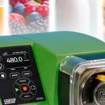 Nowe pompy Watson-Marlow 530 dedykowane branży spożywczej