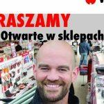 Ruszają dni otwarte w sklepach Würth Polska