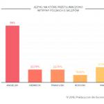 Polskie e-sklepy w dalszym ciągu nie są gotowe na internacjonalizację