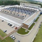 Tarkett znów inwestuje w Polsce