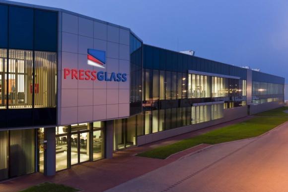 PRESS GLASS stawia na rozwój, by wzmacniać konkurencyjność odbiorców Przemysł, BIZNES - Zwiększenie możliwości produkcyjnych, asortymentu, dostępnych wymiarów szyb oraz rozwój narzędzi wspomagających dobór przeszkleń – to przykłady innowacji PRESS GLASS, których zadaniem jest wpłynąć na zwiększenie konkurencyjności odbiorców.