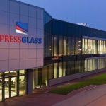 PRESS GLASS stawia na rozwój, by wzmacniać konkurencyjność odbiorców