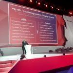 300 000 miejsc pracy do 2020 - ABSL analizuje rynek usług dla biznesu