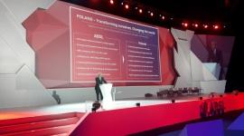"""300 000 miejsc pracy do 2020 - ABSL analizuje rynek usług dla biznesu BIZNES, Gospodarka - Przygotowując swój tegoroczny raport """"Sektor Nowoczesnych Usług Biznesowych w Polsce, 2016"""", Związek Liderów Sektora Usług Biznesowych (ABSL) po raz pierwszy rozszerzył analizę o podmioty z polskim kapitałem."""