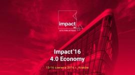 Podczas kongresu Impact'16 ruszy program Startup Connector BIZNES, Gospodarka - Fundacja Startup Poland otworzyła właśnie rekrutację na spotkania, które odbędą się podczas kongresu Impact'16 w Krakowie. W dniach 15-16 czerwca wybrane startupy spotkają się z ponad siedemdziesięcioma firmami. Kluczem do sukcesu ma być odpowiednie dopasowanie rozmówców.