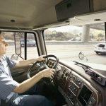 Rozwiązania dostępne na rynku zabezpieczające życie i zdrowie kierowcy w firmie