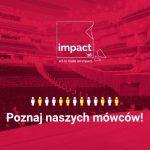 Współdzielenie przejazdów zmniejsza zanieczyszczenie powietrza polskich miast