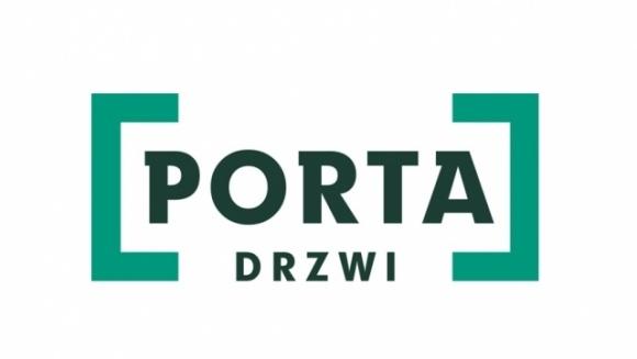 PORTA otwiera nowoczesną fabrykę drzwi stalowych w Ełku Przemysł, BIZNES - PORTA KMI POLAND – lider wśród polskich producentów drzwi – otwiera nowoczesną fabrykę skrzydeł i ościeżnic stalowych PORTA STEEL w Ełku.