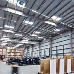 Jak zdobyć pieniądze na modernizację w przemyśle? – nowe możliwości