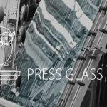 Właściwości szyb – PRESS GLASS prezentuje serię edukacyjnych animacji