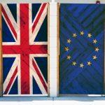 Outsourcing po Brexicie z perspektywy Europy Środkowo-Wschodniej