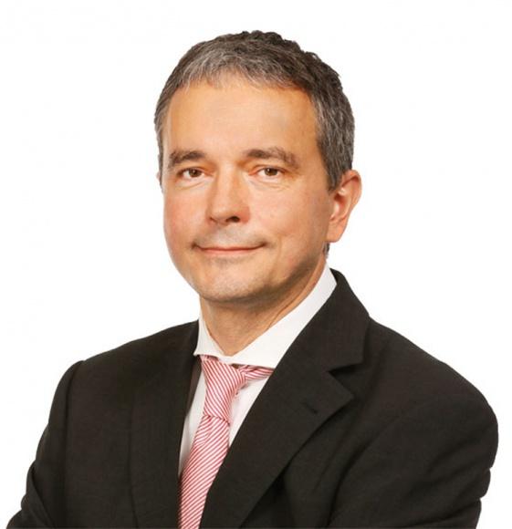Jochen Müller pokieruje Dachser Air & Sea Logistics Transport, BIZNES - Thomas Krüger został dyrektorem zarządzającym jednostki organizacyjnej Dachser Air & Sea Logistics EMEA