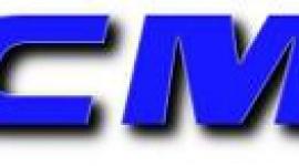 CCMS rozszerza zakres szkoleń dla pracowników Morizon S.A. BIZNES, Gospodarka - CCMS (Customer Care Management & Solutions) rozszerzył zakres współpracy z Morizon SA o wdrożenie nowej aktywności oraz kolejny cykl szkoleń z zakresu obsługi klienta, skierowanych do zespołu specjalizującego się w sprzedaży usług finansowych.