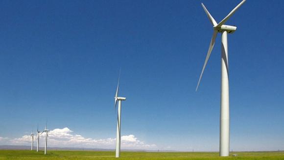 Solidna podstawa farmy wiatrowej od CEMEX BIZNES, Infrastruktura - CEMEX Polska jest producentem i dostawcą kruszyw budowlanych, które znajdują zastosowanie między innymi przy budowie infrastruktury energetycznej.