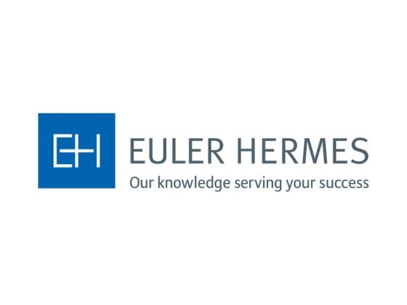 Przyszłość niektórych z segmentów niemieckiej branży tekstylnej wisi na włosku BIZNES, Gospodarka - Euler Hermes, światowy lider w ubezpieczaniu należności handlowych, opracował raport na temat przemysłu tekstylnego w Niemczech. Z informacji w nim zawartych, ryzyko braku spłaty zobowiązań wciąż pozostaje na wysokim poziomie.
