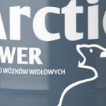 "Barter SA wprowadza na rynek nowe paliwo ""Arctic Power"""