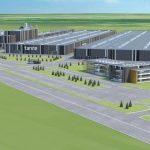 FORTE rozpoczyna jedną z największych polskich inwestycji ostatnich lat
