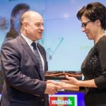 "Nagroda ""Investment of the Year"" dla Pilkington Automotive Poland"