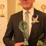 CEMEX - Lider Zarządzania Zasobami Ludzkimi