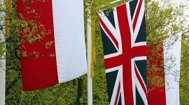 Polska firma rusza na podbój angielskiego rynku pomimo brexitu! BIZNES, Gospodarka - Tradycyjne pierogi ruskie lub z mięsem, bigos, łazanki i krokiety – polska firma spożywcza Polish Village Bread wypuszcza na brytyjski rynek nową gamę wyrobów garmażeryjnych.