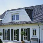 Najbliższe lata stabilne na rynku pokryć dachowych