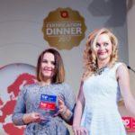 DHL Express z certyfikatem Top Employer Polska 2017