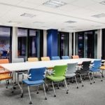 Różnorodność kluczem do biurowych przestrzeni przyszłości