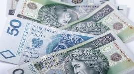 W CIĄGU 2 LAT ZADŁUŻENIE W HANDLU WZROSŁO DWUIPÓŁKROTNIE BIZNES, Gospodarka - Łączne zadłużenie przedsiębiorstw handlowych w styczniu br. wyniosło 2,269 mld zł. Średni dług firm z tego sektora w Polsce wynosi prawie 30 tys. zł, a przeciętna wartość jednego nieopłaconego w terminie zobowiązania to 7 tys. zł
