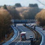 Czy zdrożeje transport do Holandii?