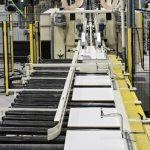 Armstrong inwestuje w rozbudowę fabryki sufitów