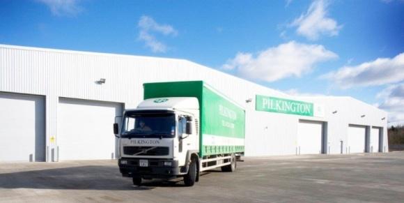 PRESS GLASS przejmuje dwa zakłady grupy Pilkington i prawa do marki Cervoglass™ Przemysł, BIZNES - PRESS GLASS SA informuje, że spółka PRESS GLASS UK Limited przejęła w Wielkiej Brytanii dwa zakłady grupy Pilkington, w których produkowane są szyby zespolone dla rynku mieszkaniowego.