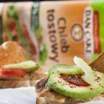Pieczywo tostowe coraz częstszym gościem na stołach Polaków