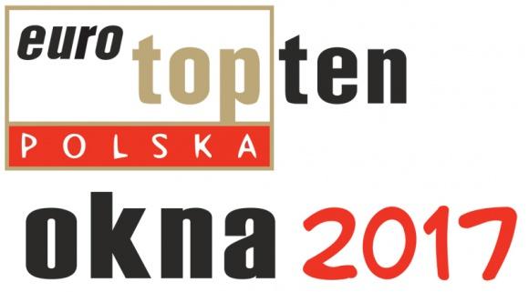Pilkington IGP mecenasem ogólnopolskiego konkursu TOPTEN Okna 2017 BIZNES, Gospodarka - W lutym ruszyła IV edycja ogólnopolskiego konkursu TOPTEN Okna 2017, który ma na celu wyłonienie okien i drzwi o najlepszej efektywności energetycznej, przy uwzględnieniu aspektów technicznych oraz ekonomicznych.