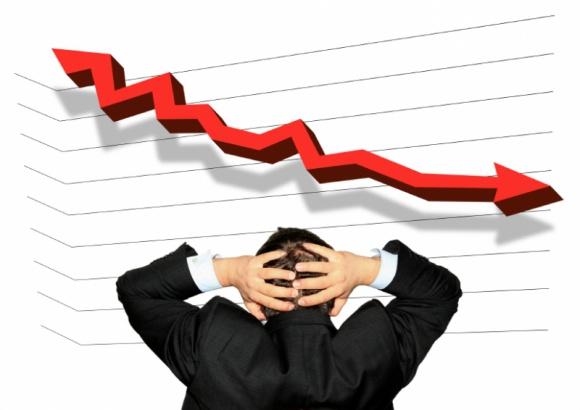 Miliardy długów polskich firm – sprawdź gdzie jest najgorzej BIZNES, Gospodarka - W Krajowym Rejestrze Długów widnieje już około 226 tys. firm, które mają do oddania swoim wierzycielom około 885 tys. zobowiązań na kwotę blisko 7 mld zł.