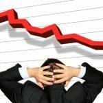 Miliardy długów polskich firm – sprawdź gdzie jest najgorzej