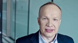 Euler Hermes wspiera ekspansję grupy TORPOL w Norwegii BIZNES, Gospodarka - Warta 18 milionów norweskich koron gwarancja (2 miliony euro) podnosi łączny dotychczasowy limit gwarancji kontraktowych i zabezpieczeń udzielonych przez Euler Hermes na rzecz Grupy Torpol do ponad 48 milionów złotych (11 milionów euro).