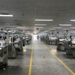 LPP inwestuje miliony w kontrolę fabryk w Azji