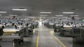 LPP inwestuje miliony w kontrolę fabryk w Azji BIZNES, Gospodarka - List otwarty Marka Piechockiego, prezesa LPP SA, do mediów na temat działań na rzecz poprawy warunków łańcucha dostaw w fabrykach w Bangladeszu.