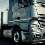 Samozatrudnienie w transporcie – widoki na lepsze, czy zmora kierowców?