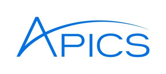 Zmiany w procedurach certyfikacyjnych APICS Przemysł, BIZNES - Stowarzyszenie APICS ogłosiło rekonfigurację jednego ze swoich czołowych programów certyfikacyjnych CPIM. Podstawową zmianą, która będzie realizowana już od stycznia 2018 roku to zmniejszenie liczby wymaganych egzaminów z pięciu do dwóch.