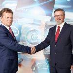 Nowi udziałowcy rozszerzą zakres usług i rozwiązań KZA