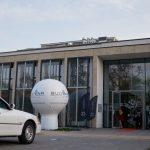 Przyszłość to dopiero początek: 25-lecie firmy Budvar