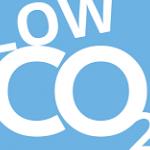 Firma Misiorny Chłodnia Składowa przystąpiła do programu LowCO2