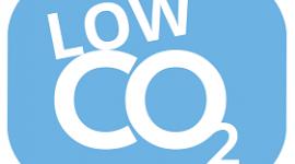 Firma Misiorny Chłodnia Składowa przystąpiła do programu LowCO2 BIZNES, Gospodarka - W swoich proekologicznych działaniach firma postanowiła zrobić kolejny krok: zmierzyła i równoważyła swój ślad węglowy, co zostało potwierdzone certyfikatem LowCO2.